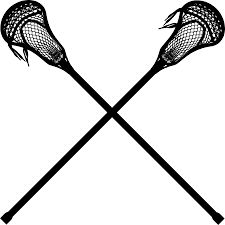 Mount Mansfield Boys and Girls Lacrosse Sign Ups